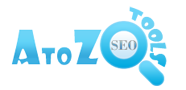 CPC Group Digital Marketing  SEO Tools