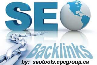 If you need SEO Support immedialtely please refer to our Support Center at Websites Unlimited 24/7 Ticket Service.